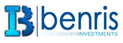 Benris Enterprises.